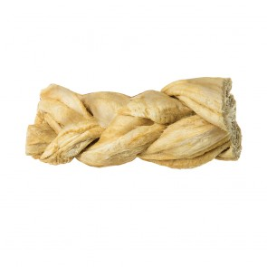 "Redbarn Puff Braid 5"" Dog Treats"