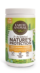 Earth Animal Flea and Tick Program Daily Internal Powder, 16-oz