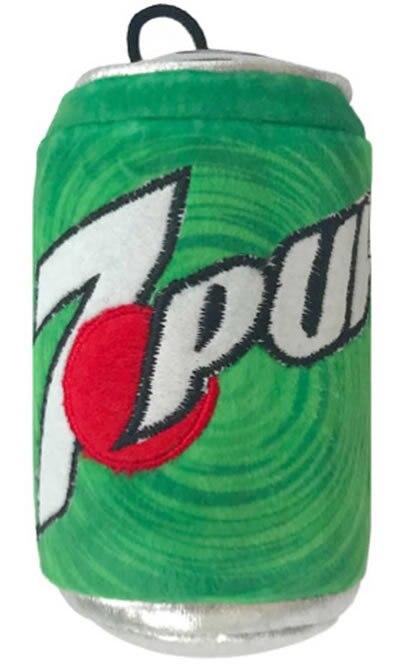 Lulubelles Power Plush - 7 PUP