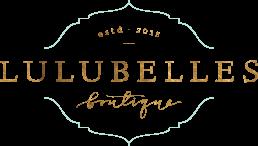 Lulubelles Power Plush - Grritoos