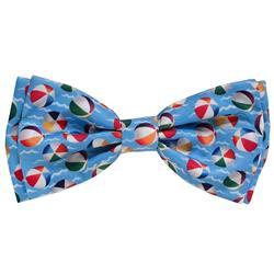 Huxley & Kent - Pool Party Bow Tie