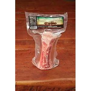 Tucker's Raw Frozen Tatanka Bison Bone XX-Large Dog Treats, 1-pk