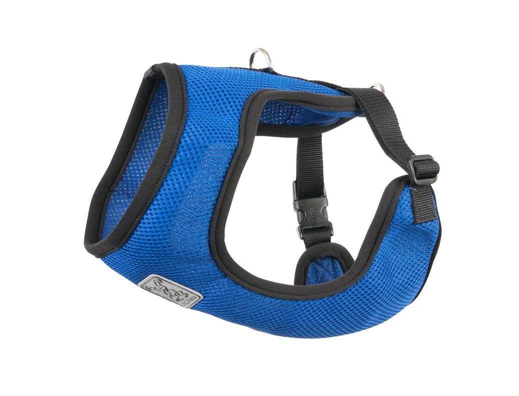 RC Pet ProductsCirque Cobalt Dog Harness, X-Small
