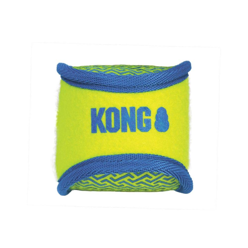 KONG Impact Ball Dog Toy, Medium/Large