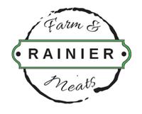 Rainier Farm & Meats - Dehydrated Kneecap Dog Treats, 1 count