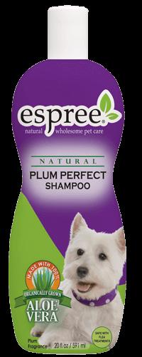 Espree Plum Perfect Dog Shampoo