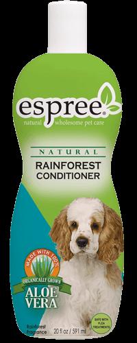 Espree Rainforest Dog Conditioner