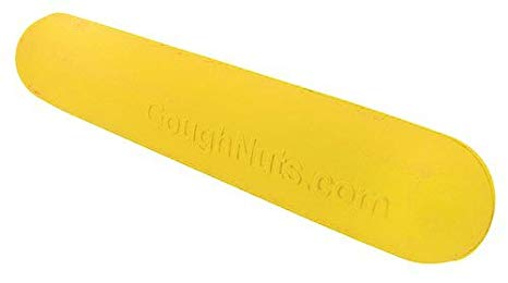 GoughNuts Stick Dog Toy, Medium