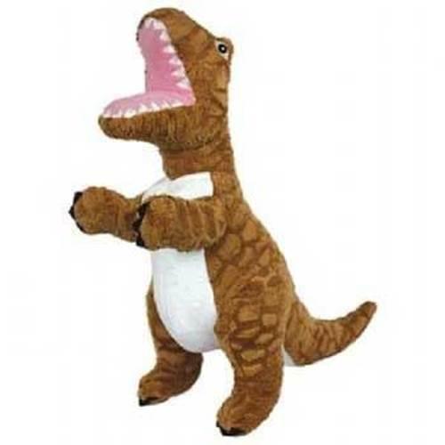 VIP Mighty Dinosaur Junior T-Rex Dog Toy
