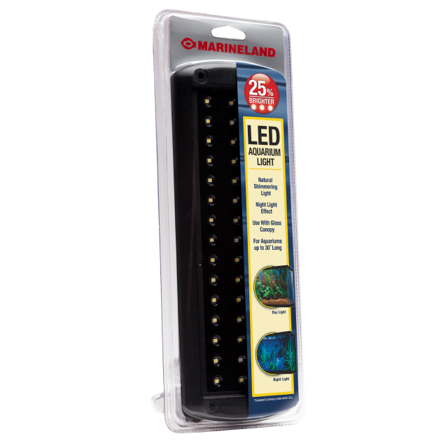 Marineland LED Light Bar Aquarium Light