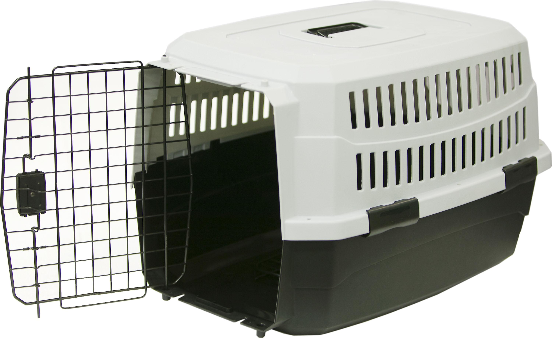 Gardner Pet Group Pet Kennel, 23-in