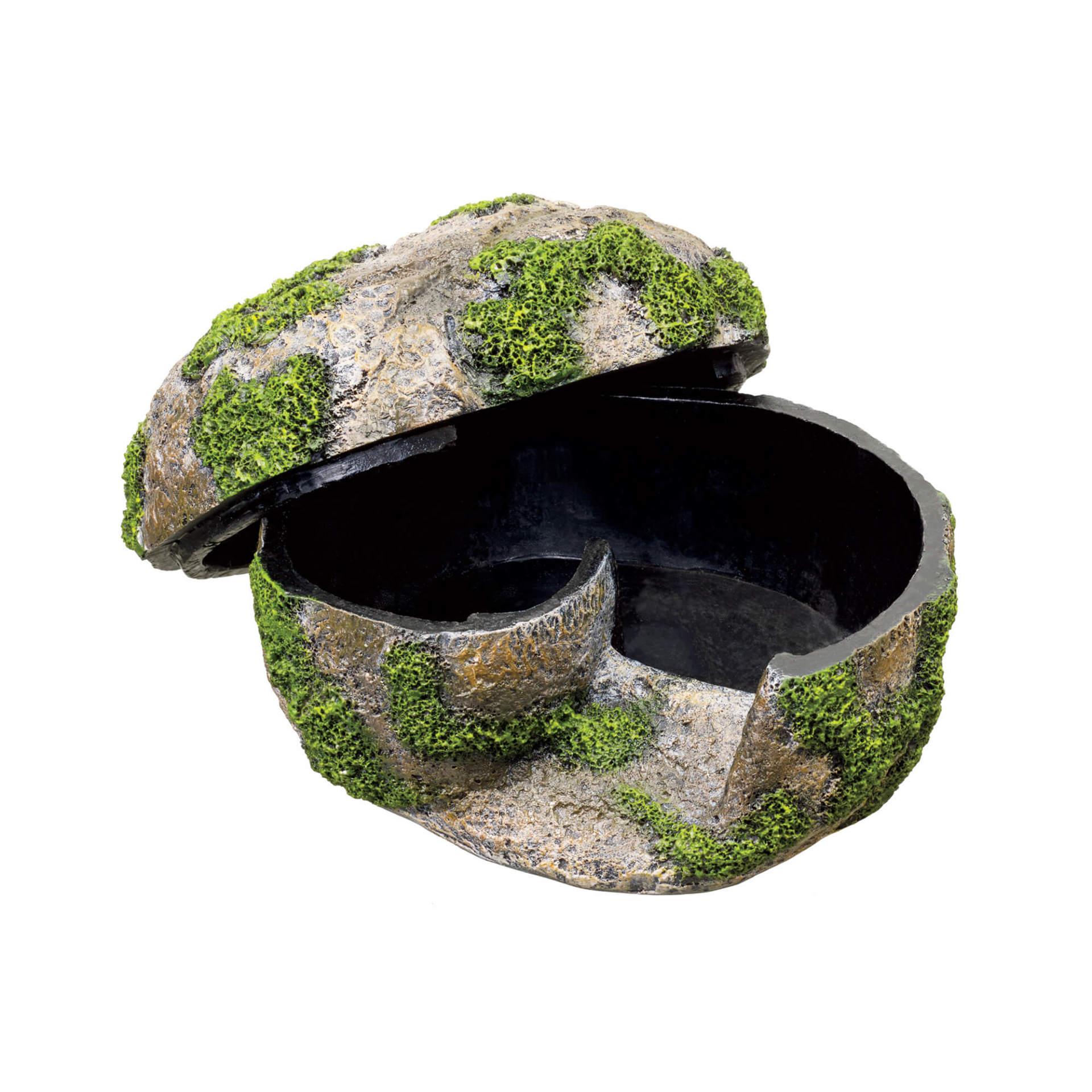 Zilla Rock Reptile Lairs, Small