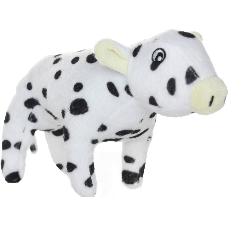 VIP Mighty Farm Cow Dog Toy, Junior