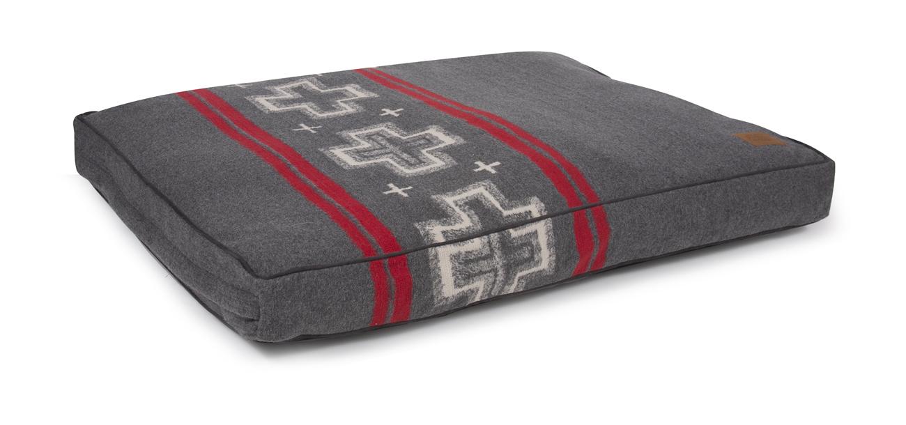 Pendleton Pet Napper Dog Bed, San Miguel, Medium