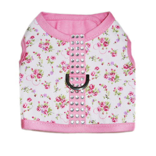 Pooch Outfitters Harness, Eva, X-Small
