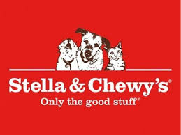 Stella & Chewy's Dog Food